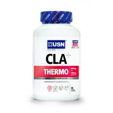 CLA Thermo - USN | Toutelanutrition