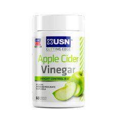 Apple Cider Vinegar - USN | Toutelanutrition