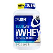 Blue Lab 100% Whey Protein