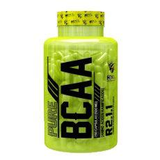 Pure BCAA 2.1.1 - 3XL Nutrition - Toutelanutrition
