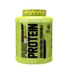 Pure Protein - 3 XL | Toutelanutrition
