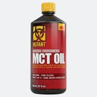 Core Series MCT Oil