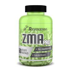 ZMA Pro - Revogenix | Toutelanutrition
