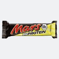 Mars Hi-Protein Bars