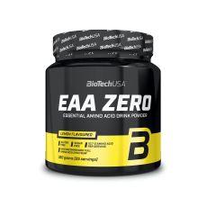 EAA Zero - Biotech USA | Toutelanutrition