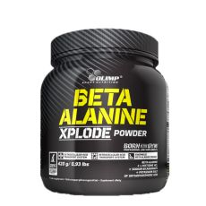 Beta Alanine Xplode - Olimp | Toutelanutrition