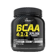 BCAA 4.1.1 Xplode - Olimp | Toutelanutrition