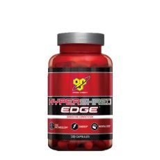 Hypershred edge - BSN | Toutelanutrition