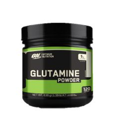 Glutamine Powder - Optimum Nutrition | Toutelanutrition