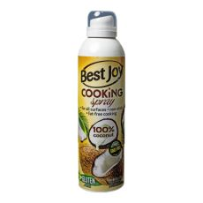 Cooking spray coconut - Best Joy | Toutelanutrition