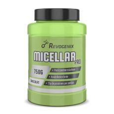 Micellar Pro - Revogenix | Toutelanutrition