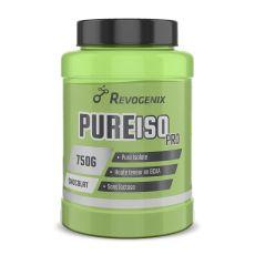 Pure Iso Pro - Revogenix | Toutelanutrition