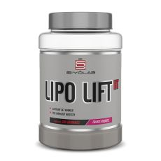 Lipo Lift HT - Eiyolab   Toutelanutrition