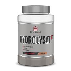 Hydrolysat HT - Meilleure Whey hydrolisée - Eiyolab | Toutelanutrition