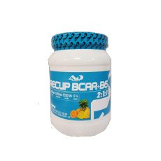 BCAA+B6 - Addict sport | Toutelanutrition