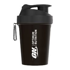 Mini shaker smartshake lite- ON | Toutelanutrition