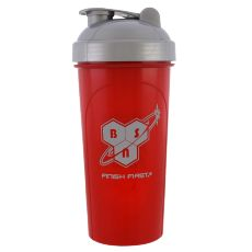 shaker-red-cotapaxi-sleek-bsn