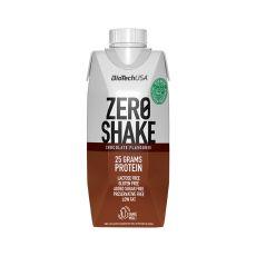 Zero Shake | Toutelanutrition