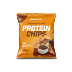 Protein Chips | Toutelanutrition