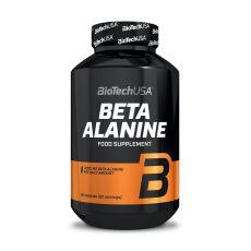 Beta Alanine - Biotech USA | Toutelanutrition