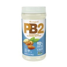 PB2 Almond Powder | Toutelanutrition