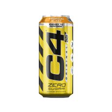Cellucor C4 | Toutelanutrition