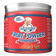 Frankys Fruit Powder
