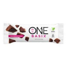 Oh Yeah One Bar Basix | Toutelanutrition