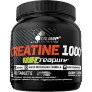 Creatine 1000 Creapure®