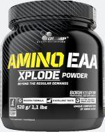 Amino Eaa Xplode Powder