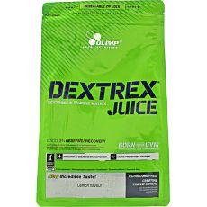 Dextrex Juice | Toutelanutrition