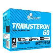 Tribusteron 60 - Olimp - Booster hormonal | Toutelanutrition