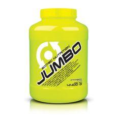 Jumbo - Scitec nutrition - gainer | Toutelanutrition