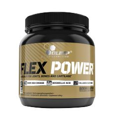 Flex Power | Toutelanutrition