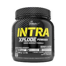 Intra Xplode Powder - Olimp - BCAA | Toutelanutrition
