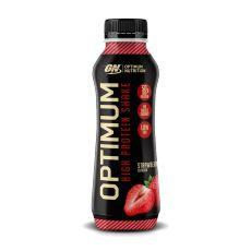 High Protein Shake - ON - Boissons protéinées