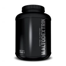 Maltodextrin - Scitec Nutrition | Toutelanutrition