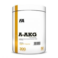A-AKG | Toutelanutrition