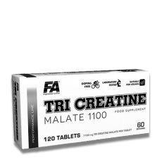 Tri-Créatine Malate 1100 | Toutelanutrition