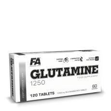Glutamine 1250 | Toutelanutrition
