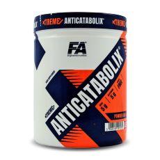 Anticatabolix | Toutelanutrition