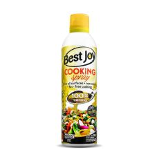 Cokking spray - Best Joy |Toutelanutrition