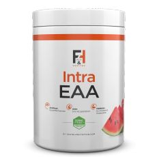 Intra EAA - Fit & Healthy