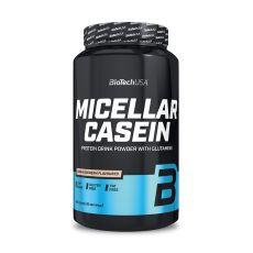 Micellar Casein - Biotech USA I Toutelanutrition