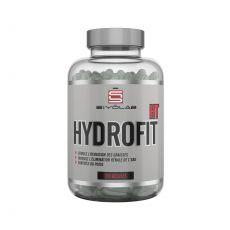 Hydrofit HT | Toutelanutrition