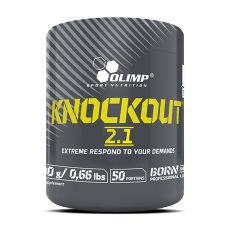 Knockout 2.1 - Olimp - Booster d