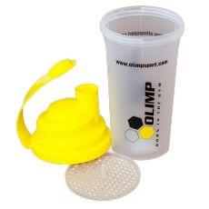 Shaker Olimp Nutrition 700ml   Toutelanutrition