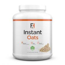 Instant Oats - Fit&Healthy I Toutelanutrition