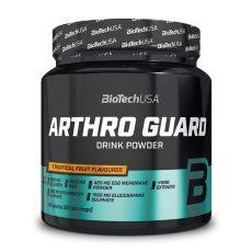 Arthro Guard Drink Powder - Soin des articulations - Biotech USA   Toutelanutrition