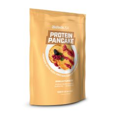 Protein Pancake - Diététique sportive - Biotech USA | Toutelanutrition